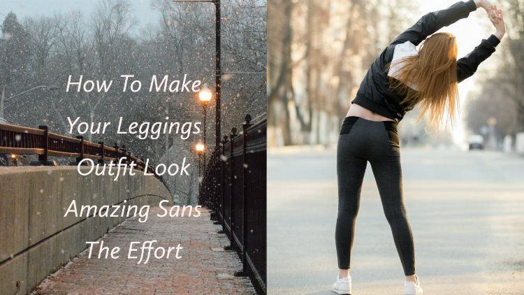 ladies leggings manufacturers