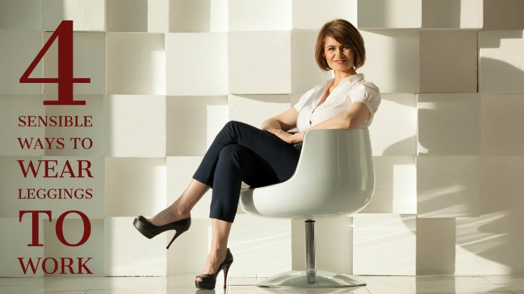 activewear manufacturers australia