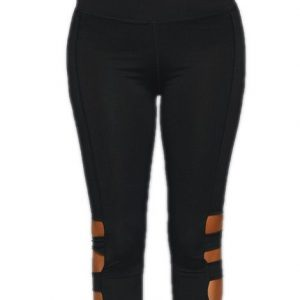 wholesale capri leggings