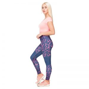 wholesale custom leggings