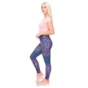 wholesale custom leggings