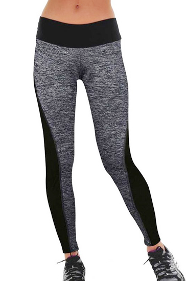 fitness leggings wholesale