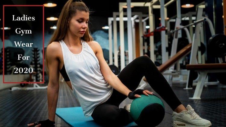 gym wear wholesale