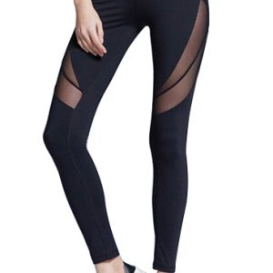 seamless legging wholesale