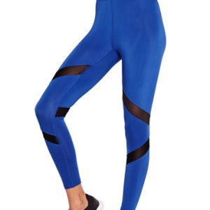 Solid Color Leggings Wholesale