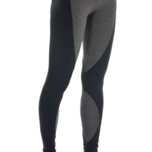 Solid Color Leggings Manufacturer