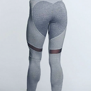 Seamless Leggings Manufacturer
