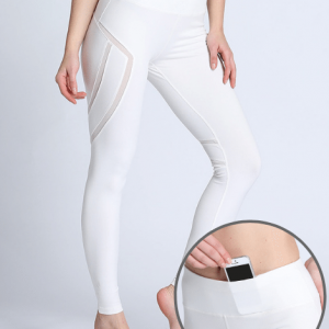 Solid Color Leggings Manufacturers