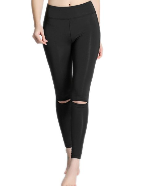 Seamless Leggings Wholesale
