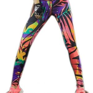 sublimated leggings wholesale