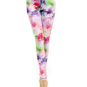 sublimated leggings manufacturer