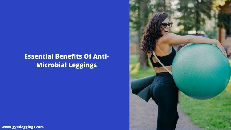 leggings manufacturer