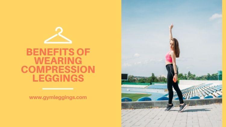seamless leggings wholesale