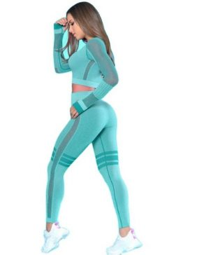 fitness leggings manufacturer