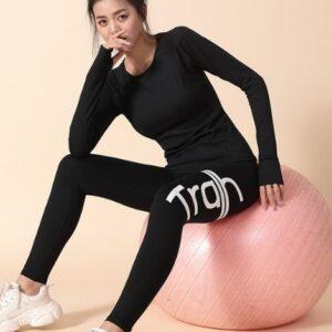 bulk high waist fitness leggings wholesale