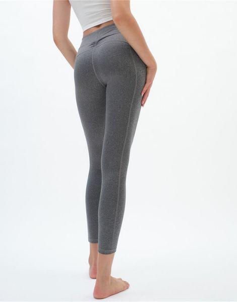 high waist fitness leggings wholesale