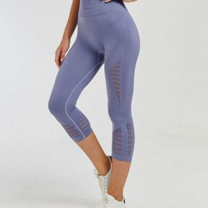 capri leggings manufacturer