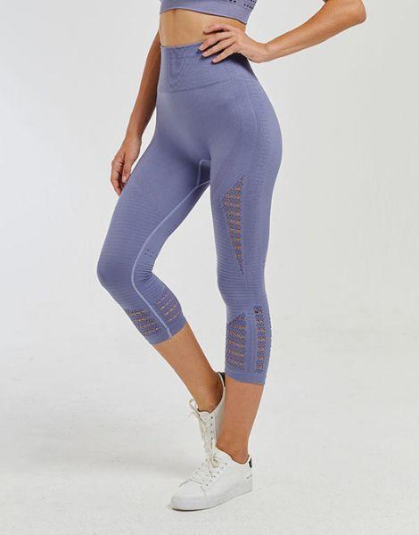 capri leggings manufacturer