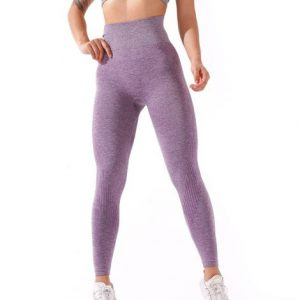 high waisted seamless leggings manufacturer