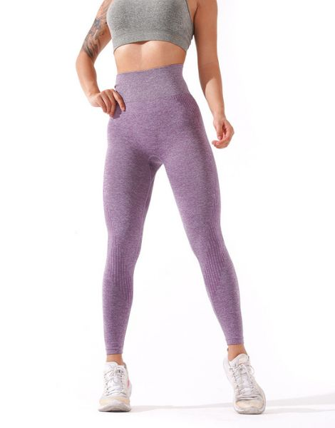 high waisted seamless leggings manufacturer