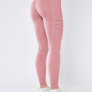 high waisted seamless leggings wholesale