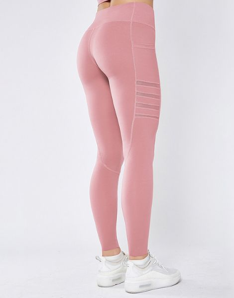 high waisted seamless leggings wholesale