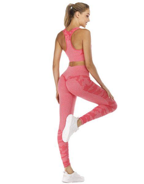 wholesale breathable women fitness leggings