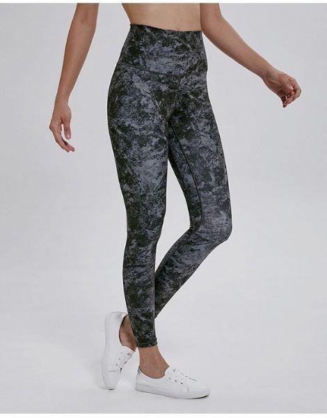 wholesale butt lift fitness leggings