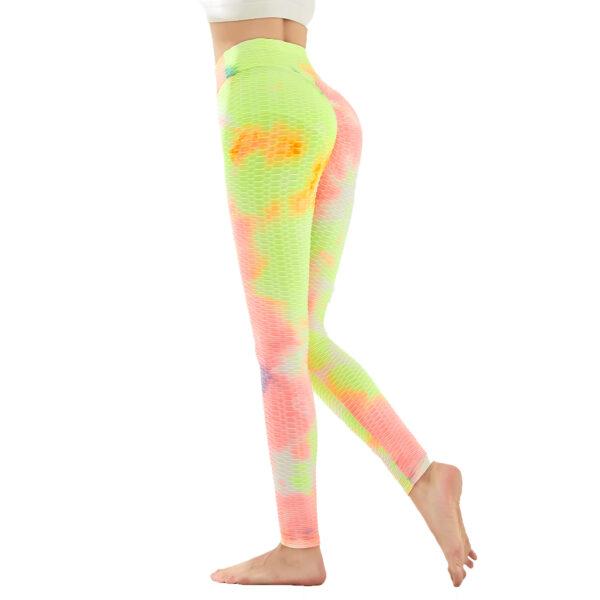 yoga leggings wholesale