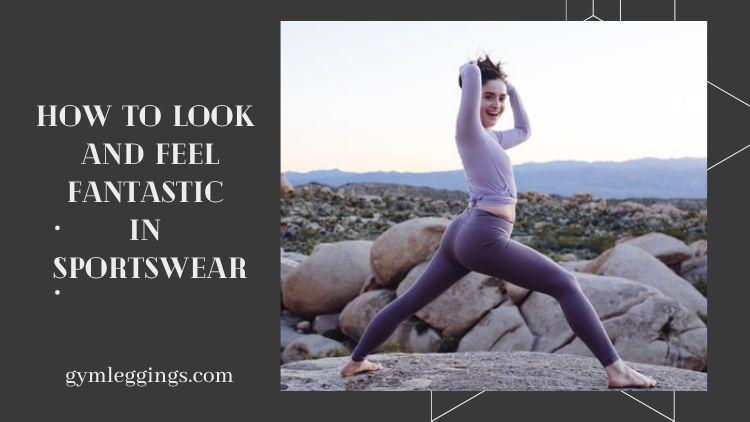 custom athletic leggings manufacturer